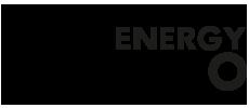 ENERGYZERO s.r.l.